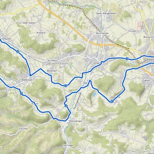 https://www.pedale-wil.ch/wp-content/uploads/aktivitaeten_tour-de-wil_karte-540x540.jpg