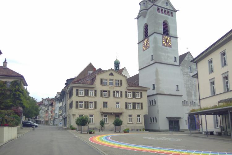 https://www.pedale-wil.ch/wp-content/uploads/info_standorte_kirchplatz_750x500px.jpg
