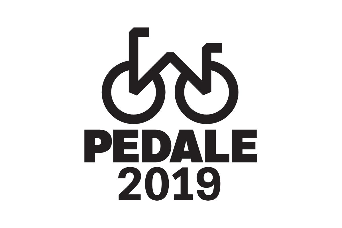 https://www.pedale-wil.ch/wp-content/uploads/pedale_logo_dummy.jpg